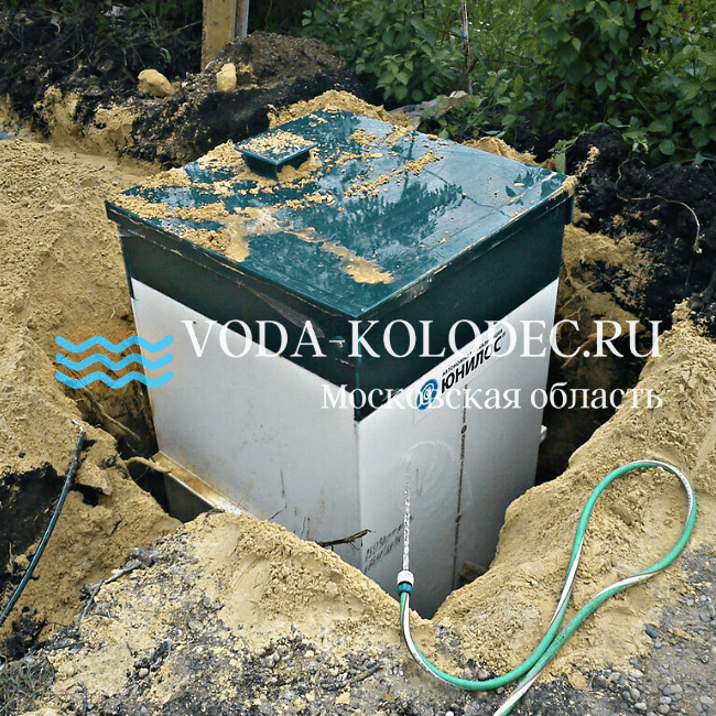 septik-astra-v-moskovskoi-oblasti-4