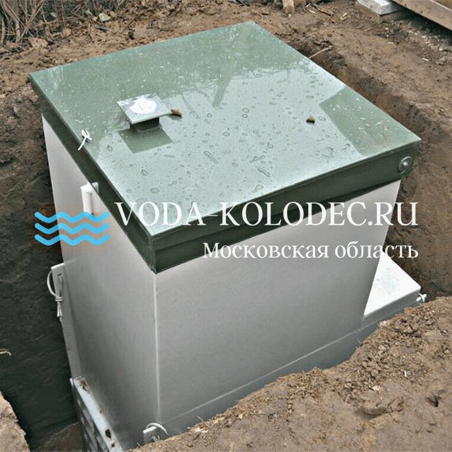 septik-astra-v-moskovskoi-oblasti-6