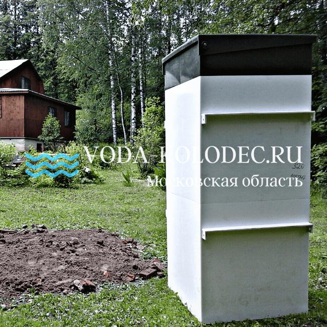 septik-topas-v-moskovskoi-oblasti-4